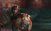 Box Office USA, Thor: Ragnarok in testa, un debutto da 427 milioni nel mondo