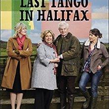 Locandina di Last Tango in Halifax