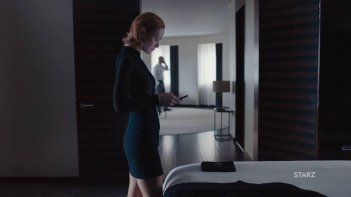 images/2017/11/07/54507-the-girlfriend-experience-season-2-trailer.jpg