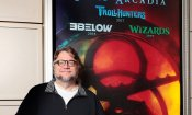 Tales of Arcadia: Guillermo del Toro annuncia la trilogia animata