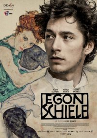Egon Schiele – Death and the Maiden in streaming & download