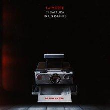 Locandina di Polaroid