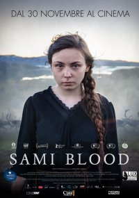 Sami Blood in streaming & download