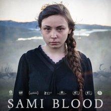 Locandina di Sami Blood