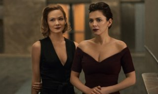 The Girlfriend Experience: una foto della seconda stagione