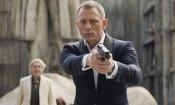 Skyfall, 5 anni dopo: dentro il vecchio cuore ferito di James Bond