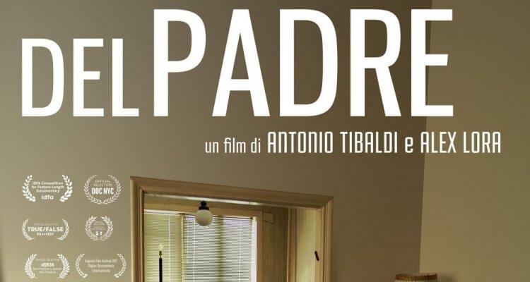 La Poltrona Del Papa.La Poltrona Del Padre 2015 Foto Di Scena Movieplayer It