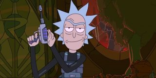 images/2017/11/08/rick-and-morty-season-3-is-streaming-online-on-adult-swim-right-now1.jpg