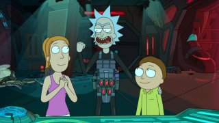 images/2017/11/08/rick-and-morty3.jpg