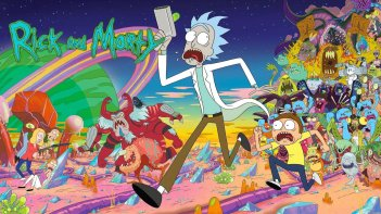 images/2017/11/08/rick-and-morty.jpg