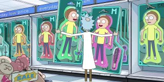 images/2017/11/08/rick_and_morty_3.jpg