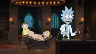images/2017/11/08/rick_and_morty.jpg