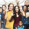Shameless: la serie ottiene il rinnovo per una nona stagione