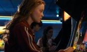 Stranger Things: Sadie Sink fa chiarezza sul bacio delle polemiche