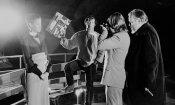 L'altra faccia del vento: il film di Orson Welles sta per essere completato