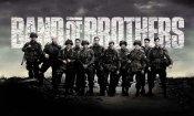 Band of Brothers, da stasera su CIELO la miniserie prodotta da Tom Hanks e Steven Spielberg
