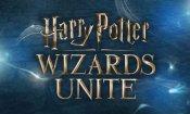Harry Potter: Wizards Unite, in arrivo il gioco in realtà aumentata