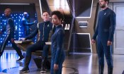 Star Trek: Discovery Chapter 2, la premiere il 7 gennaio!