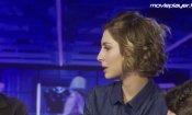 Addio fottuti musi verdi: Video intervista a The Jackal