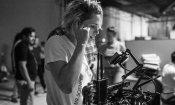 Kristen Stewart: Come Swim, il suo esordio alla regia, è disponibile online