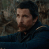 Hostiles: Christian Bale nel primo trailer del western di Scott Cooper