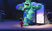 Disney annuncia le serie tv di Star Wars, High School Musical e Monsters & Co.