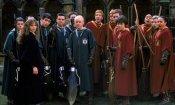 Harry Potter: Firenze ospiterà nel 2018 la Quidditch World Cup