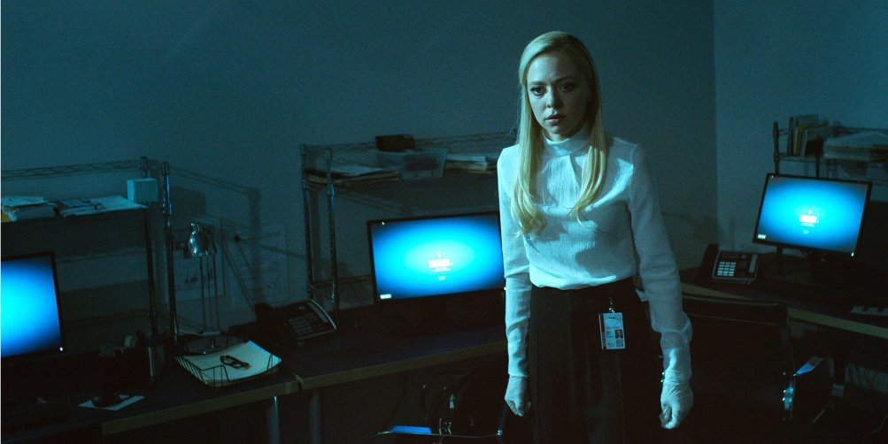 Mr. Robot: Portia Doubleday nell'episodio eps3.4_runtime-err0r.r00