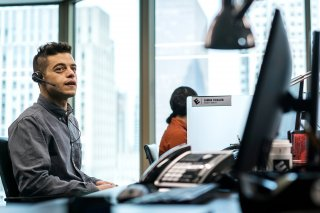 Mr. Robot: un'immagine dell'episodio eps3.4_runtime-err0r.r00