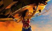 Wonder Woman 2: Gal Gadot non sarà Diana Prince se Brett Ratner produrrà il film