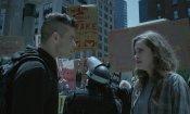 Mr. Robot, la rivoluzione avviene in TV: suspense e brividi in uno spettacolare piano sequenza
