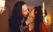 Dracula di Bram Stoker: dopo 25 anni, scorre il sangue, resta l'amore