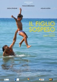 Il figlio sospeso in streaming & download
