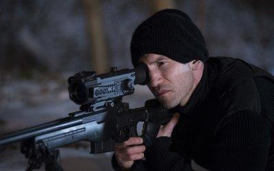 The Punisher: 5 cose che potreste non aver notato