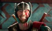 Box Office USA, Thor: Ragnarok si conferma Dio del tuono e del botteghino!