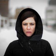 Anna: Anna Mouglalis in una scena del film