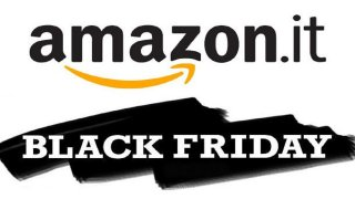 images/2017/11/14/black-friday-amazon.jpg
