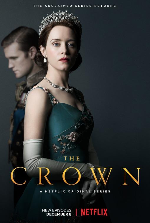 Crown Ver5