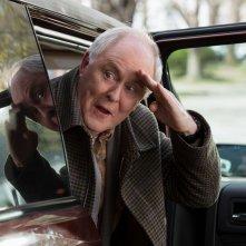Daddy's Home 2: John Lithgow in una scena del film
