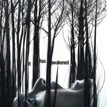 The Exorcist: il poster della seconda stagione