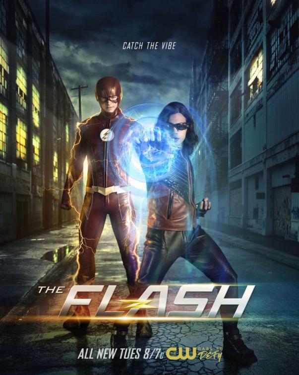 Flash Ver24
