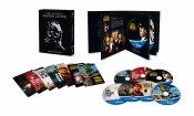 C'era una volta Sergio Leone: dal 13 dicembre il cofanetto con i suoi 7 film e le card esclusive