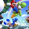 Super Mario Bros. diventerà un film animato grazie a Illumination