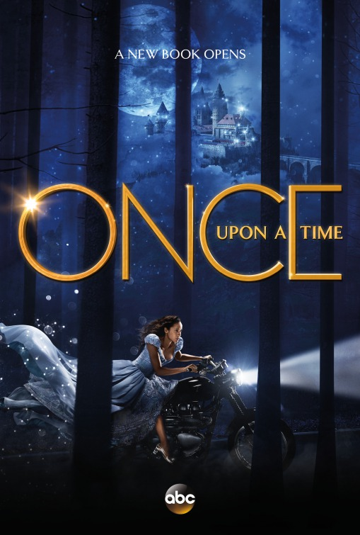 Once Upon A Time Ver23