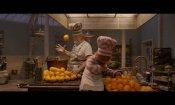 """Paddington 2: la ricetta per preparare una marmellata di arance """"da orsi"""""""