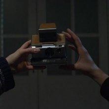 Polaroid: un'immagine del film