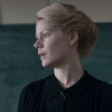 Sami Blood: un momento del film di Amanda Kernell