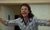 Waco: il nuovo trailer della serie evento con Michael Shannon