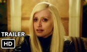 American Crime Story Season 2: The Assassination of Gianni Versace - Trailer