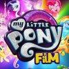 My Little Pony: Il film - Trailer italiano ufficiale